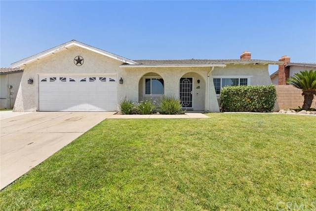 9826 Holly Street, Rancho Cucamonga, CA 91701 (#CV20127707) :: Bob Kelly Team
