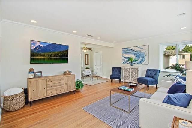 517 Blossom Lane, Redondo Beach, CA 90278 (#SB20134246) :: RE/MAX Empire Properties