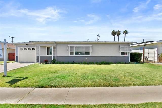 117 Halsey Street, Chula Vista, CA 91910 (#200031778) :: Better Living SoCal