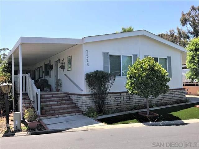 3323 Don Tomaso Drive, Carlsbad, CA 92010 (#200031782) :: Better Living SoCal