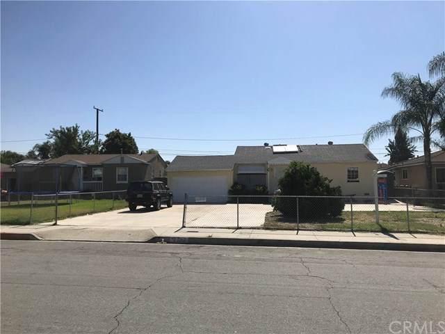 2192 S San Antonio, Pomona, CA 91776 (#TR20134264) :: Mainstreet Realtors®