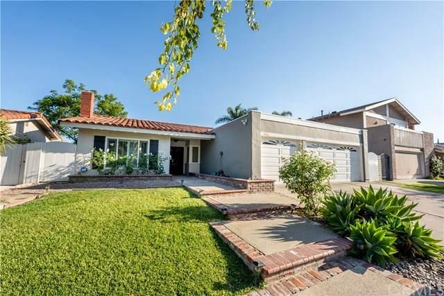 1061 Visalia Drive, Costa Mesa, CA 92626 (#NP20132583) :: Better Living SoCal