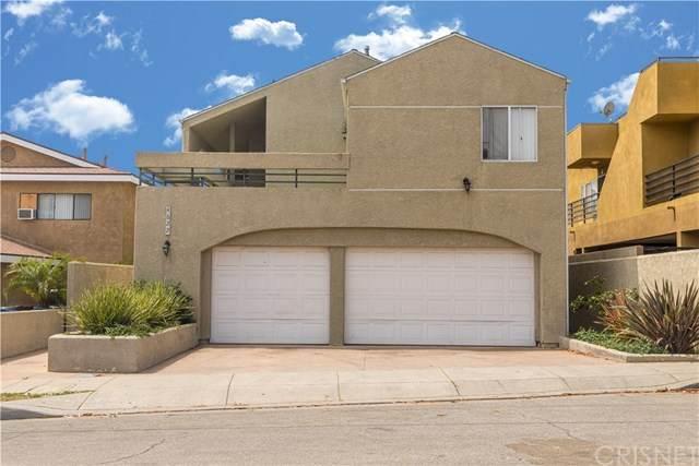 4622 W 173rd Street, Lawndale, CA 90260 (#SR20133305) :: RE/MAX Empire Properties