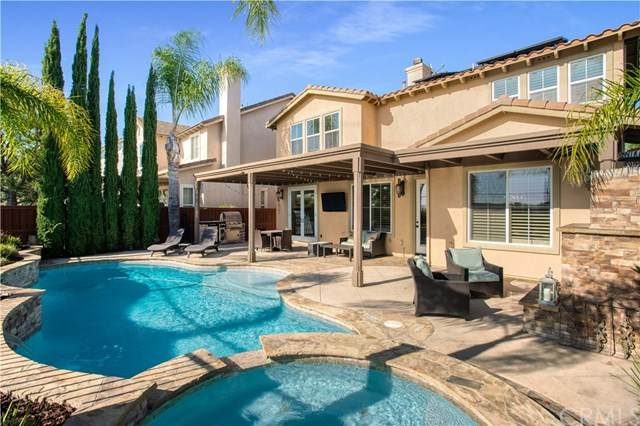 9 Parliament Place, Ladera Ranch, CA 92694 (#OC20133701) :: Doherty Real Estate Group