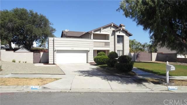 523 E Monterey Road, Corona, CA 92879 (#PW20132475) :: RE/MAX Masters