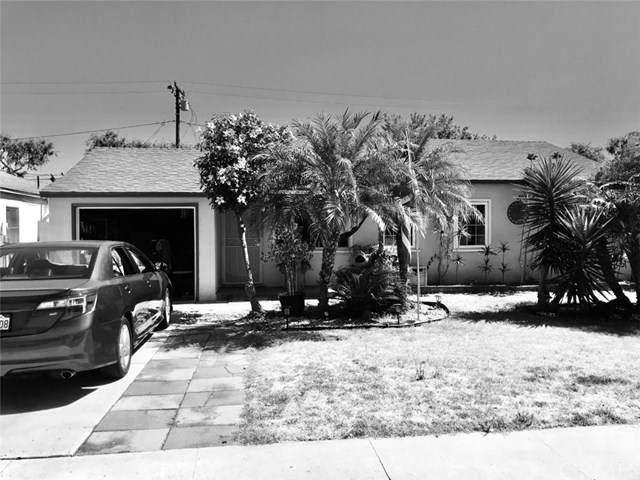 2332 W Williamson Avenue, Fullerton, CA 92833 (#DW20134278) :: Wendy Rich-Soto and Associates