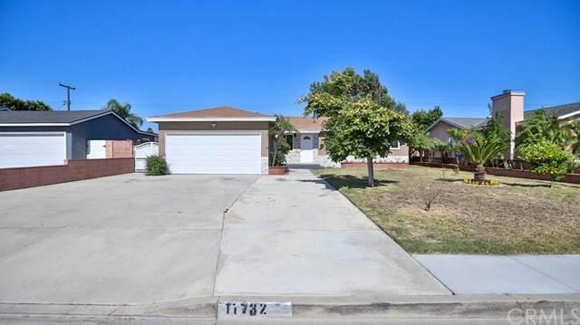 11732 Palmwood Drive, Garden Grove, CA 92840 (#OC20134113) :: Realty ONE Group Empire