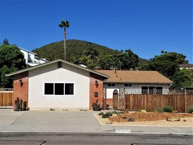 11220 Almazon St, San Diego, CA 92129 (#200031790) :: Re/Max Top Producers