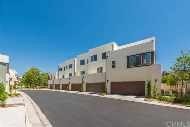 145 Frame, Irvine, CA 92618 (#IG20131361) :: Realty ONE Group Empire