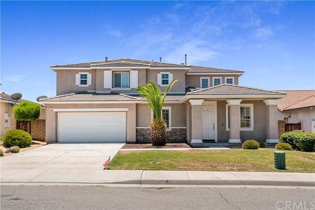 27073 Woodglen Lane, Moreno Valley, CA 92555 (#IV20134341) :: Wendy Rich-Soto and Associates