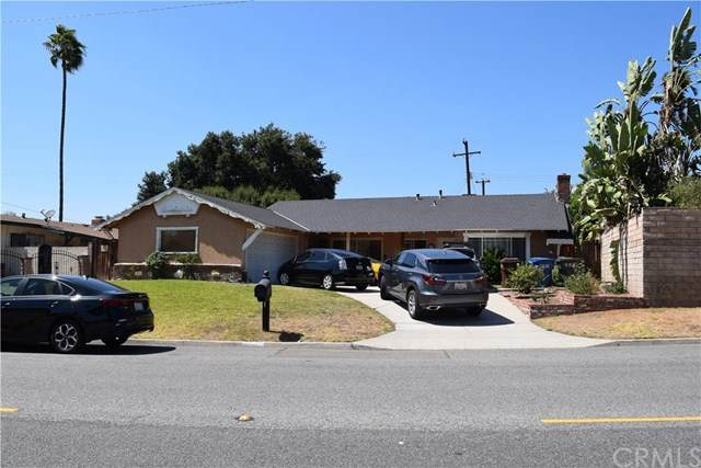 16715 Maplegrove Street, La Puente, CA 91744 (#TR20133008) :: Wendy Rich-Soto and Associates