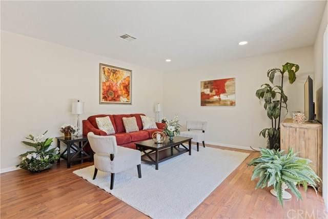 15538 Ashgrove Drive, La Mirada, CA 90638 (#PW20132333) :: Sperry Residential Group