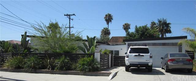 21509 Figueroa Street, Carson, CA 90745 (#SB20131866) :: Millman Team