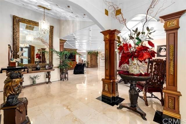15253 Campina Lane, La Mirada, CA 90638 (#PW20127377) :: Sperry Residential Group