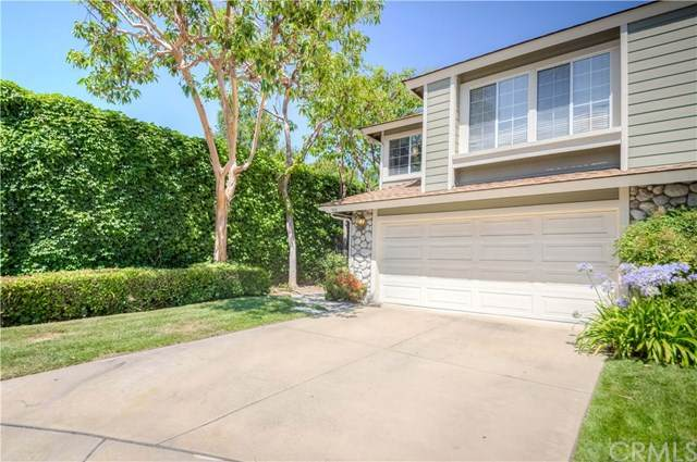 998 Lotus Circle, San Dimas, CA 91773 (#TR20134400) :: Team Tami