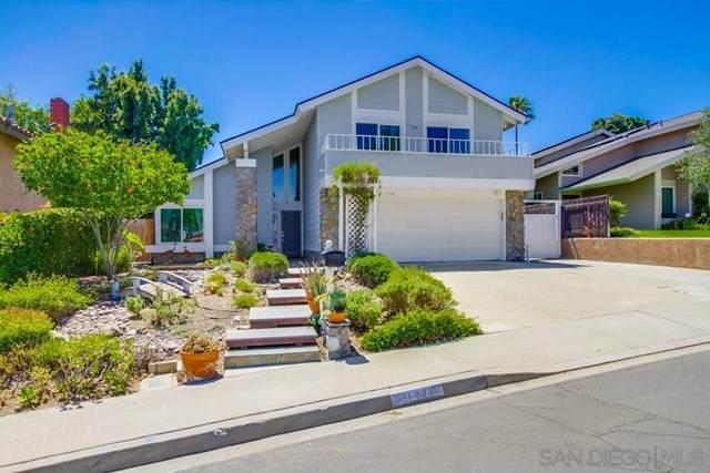 11318 Del Diablo Street, San Diego, CA 92129 (#200031834) :: Re/Max Top Producers