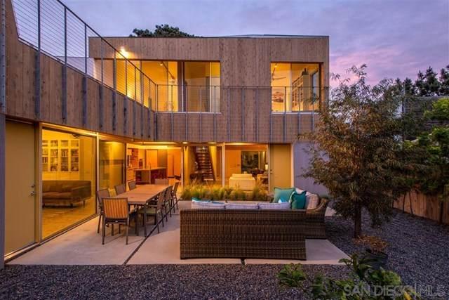 12730 Via Donada, Del Mar, CA 92014 (#200031841) :: A|G Amaya Group Real Estate