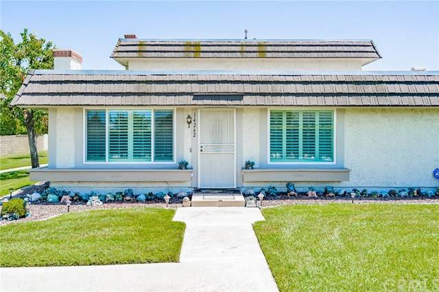 14262 Baker Street, Westminster, CA 92683 (#PW20133989) :: RE/MAX Masters