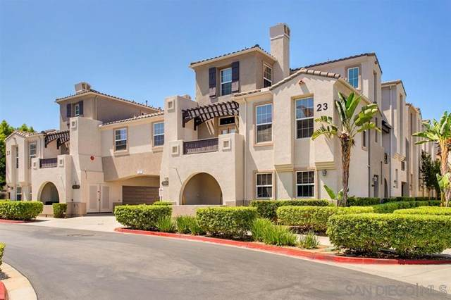766 Hatfield Dr, San Marcos, CA 92078 (#200031849) :: Sperry Residential Group