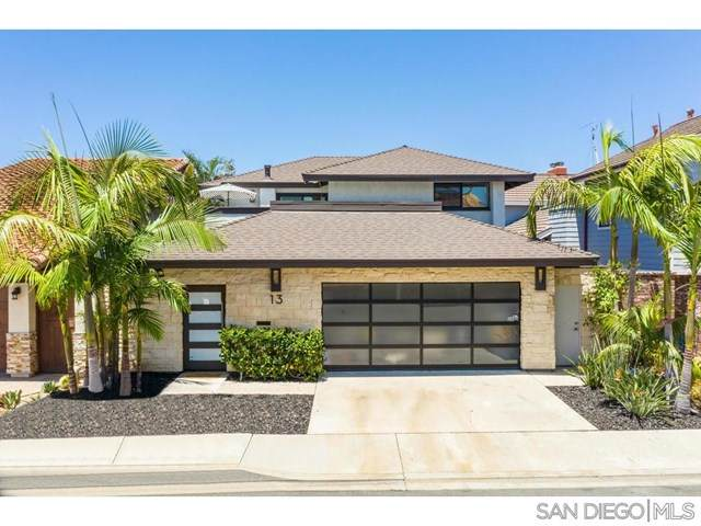 13 Sixpence Way, Coronado, CA 92118 (#200031851) :: A|G Amaya Group Real Estate