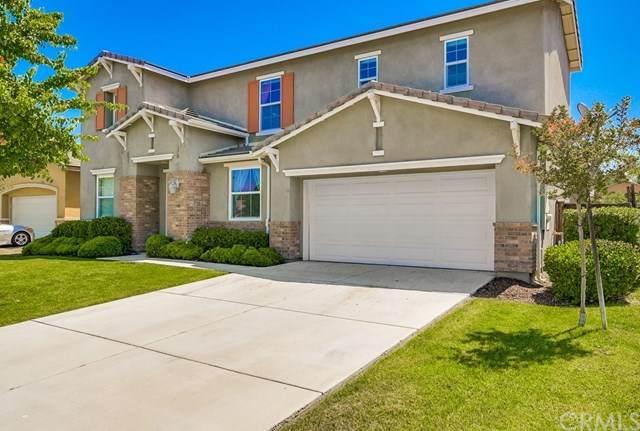 32482 Meadow Glen Court, Wildomar, CA 92595 (#SW20100115) :: Allison James Estates and Homes