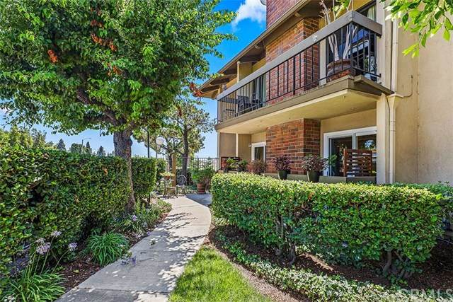 1111 S Coast Drive #19, Costa Mesa, CA 92626 (#PW20133826) :: Better Living SoCal