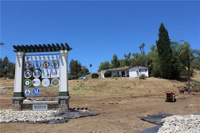 1340 Oak Street, Redlands, CA 92373 (#IV20134545) :: Sperry Residential Group