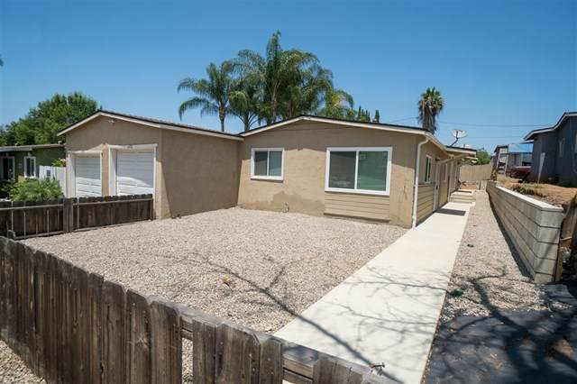 1152 E Grand Ave, Escondido, CA 92025 (#200031871) :: A|G Amaya Group Real Estate