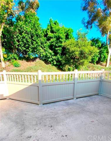 25652 Rimgate Drive 7H, Lake Forest, CA 92630 (MLS #OC20134385) :: Desert Area Homes For Sale