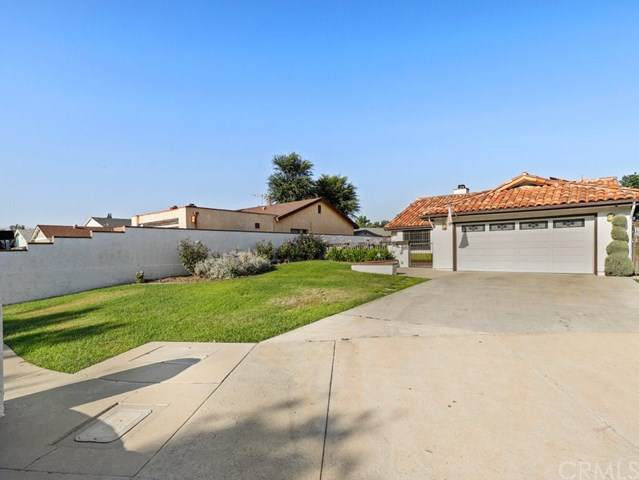 7752 Vassar Avenue, Canoga Park, CA 91304 (#BB20132614) :: Allison James Estates and Homes