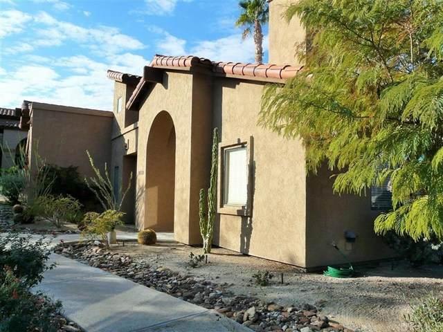 1650 Las Casitas, Borrego Springs, CA 92004 (#200031874) :: A G Amaya Group Real Estate