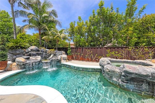 1924 Port Bristol Circle, Newport Beach, CA 92660 (#NP20134500) :: Compass