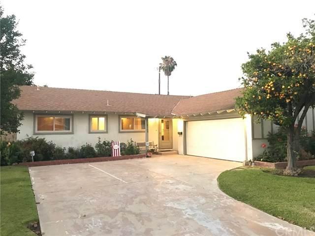 2723 W Camden Place, Santa Ana, CA 92704 (#PW20134077) :: RE/MAX Empire Properties