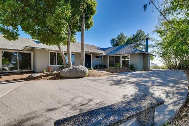 378 Osborne Street, Vista, CA 92084 (#PW20133966) :: Allison James Estates and Homes