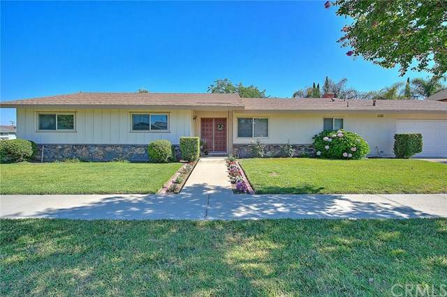 1393 Pinedale Avenue, Bloomington, CA 92316 (#IV20134631) :: Compass