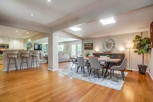 4514 Castleton Way, San Diego, CA 92117 (#200031895) :: A|G Amaya Group Real Estate