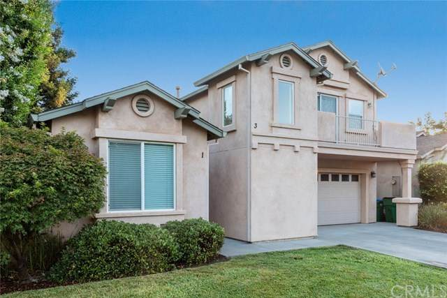 1-- 3 Cayman Court, Chico, CA 95926 (#SN20133119) :: eXp Realty of California Inc.