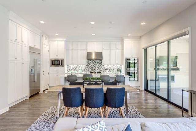 37 Forster, Lake Forest, CA 92630 (MLS #OC20134244) :: Desert Area Homes For Sale