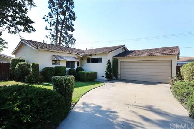 8620 Worthington Drive, San Gabriel, CA 91775 (#WS20134656) :: RE/MAX Masters