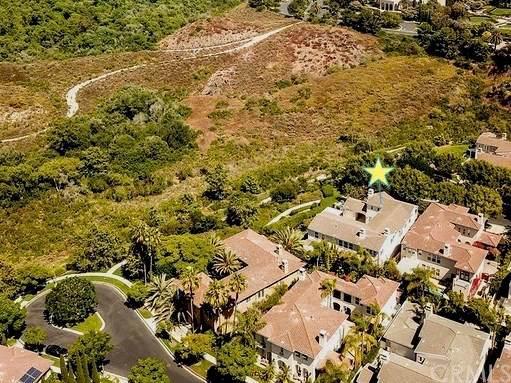 31 Peppertree, Newport Beach, CA 92660 (#NP20133641) :: Better Living SoCal