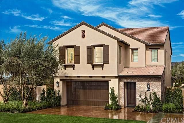 119 Oceano #103, Irvine, CA 92602 (#NP20134722) :: Sperry Residential Group