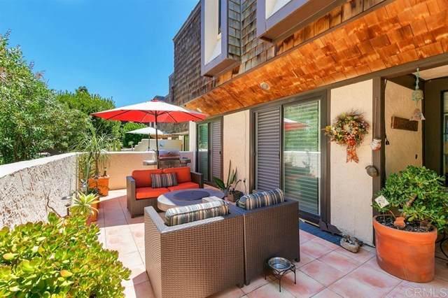 12871 Caminito Del Canto, Del Mar, CA 92014 (#200031916) :: A|G Amaya Group Real Estate