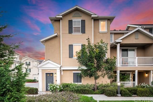 634 Silk Tree, Irvine, CA 92606 (#OC20134707) :: Sperry Residential Group