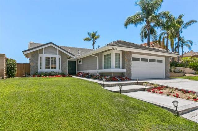 12880 Ralston Circle, San Diego, CA 92130 (#200031904) :: Sperry Residential Group