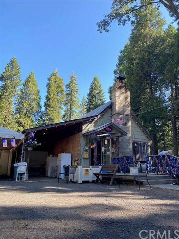 7473 Humboldt Road, Butte Meadows, CA 95942 (#SN20134757) :: eXp Realty of California Inc.
