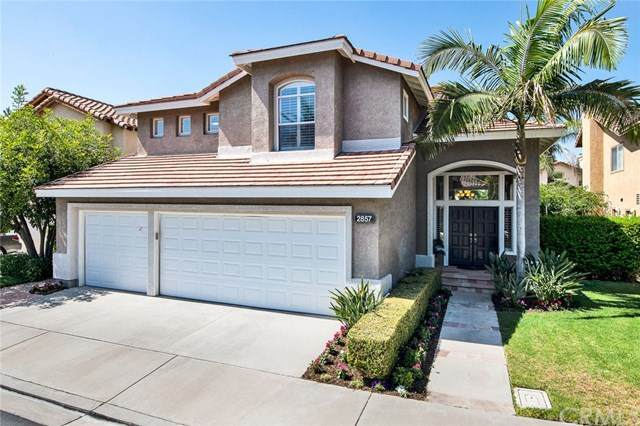 2857 Cox, Tustin, CA 92782 (#PW20134585) :: Sperry Residential Group