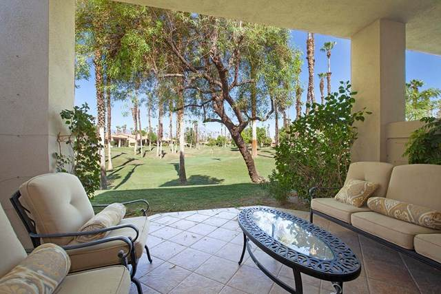 38999 Wisteria Drive, Palm Desert, CA 92211 (#219045778DA) :: The DeBonis Team