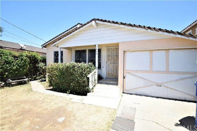 1456 Ronan Avenue, Wilmington, CA 90744 (#IV20134068) :: Sperry Residential Group