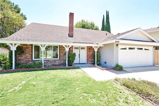24142 Willow Creek Road, Diamond Bar, CA 91765 (#CV20131981) :: Legacy 15 Real Estate Brokers