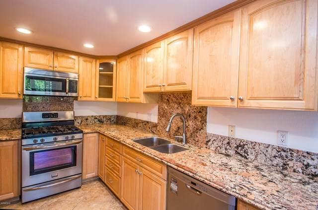 1832 E Avenida De Las Flores, Thousand Oaks, CA 91362 (#220007155) :: A|G Amaya Group Real Estate